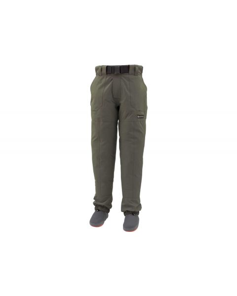 simms freestone wader pants