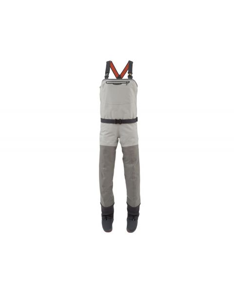 simms womens g3 waders