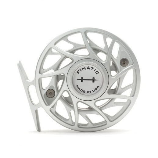hatch 4 plus reel