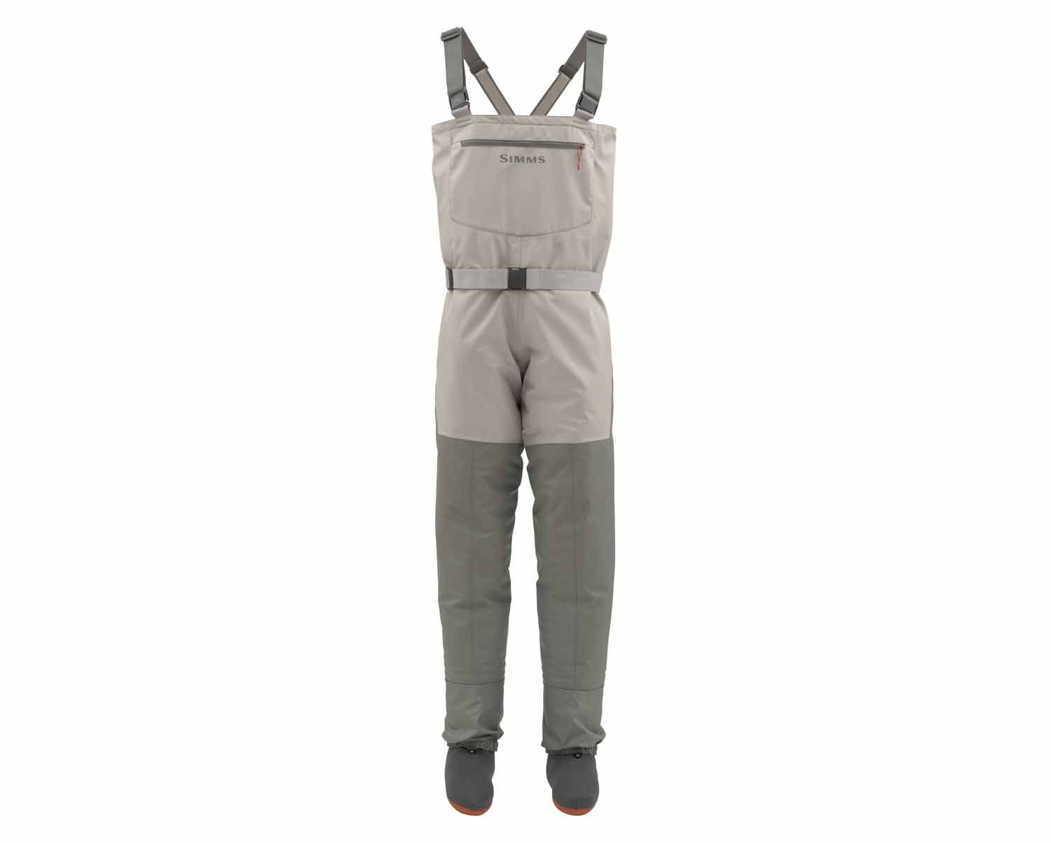 simms womens tributary waders