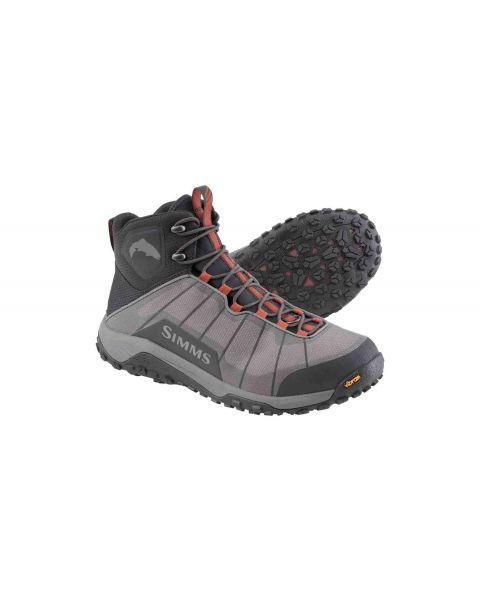 simms flyweight boots